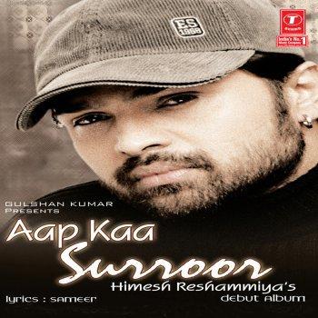 Naam Hai Tera album artwork