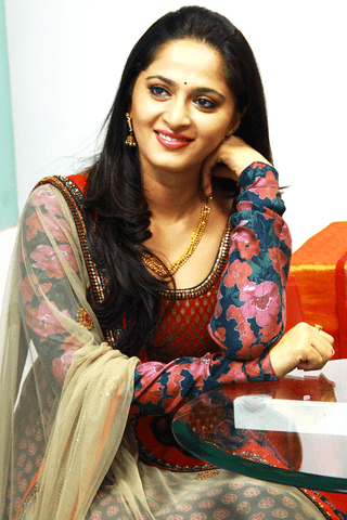 Tamil Actress List