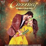 Choorhey Wali Bahh artwork