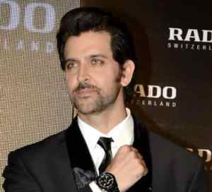 Collection of Hrithik Roshan Dance Songs
