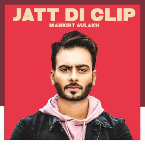 Jatt Di Clip album artwork