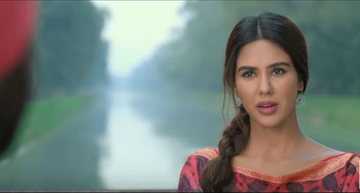 Top 10 Punjabi Actresses