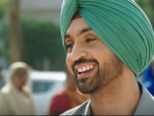 top 10 punjabi actors in Pollywood