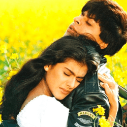 Top 100 Best 90s Bollywood Movies of all time