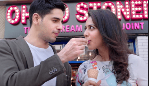 Aiyaary Box Office Collection