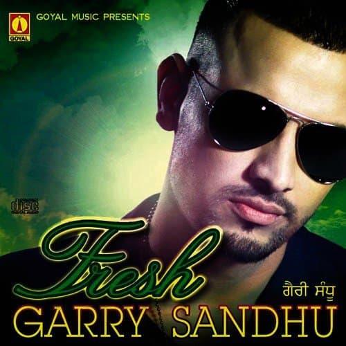Sahan To Pyariya album artwork