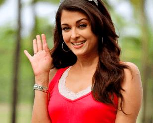 Aishwarya Rai 11
