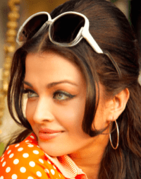 Aishwarya Rai 2