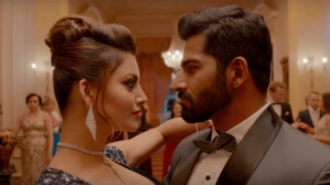 Hate Story 4 Box Office Collection
