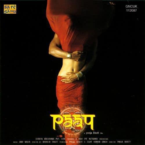 Mann Ki Lagan album artwork
