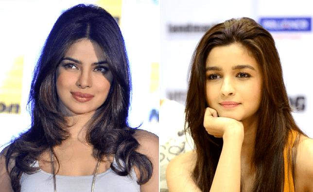 Alia Bhatt to star in Chopra's next film
