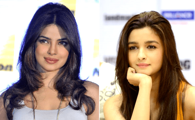 Alia Bhatt to star in Chopra's next film