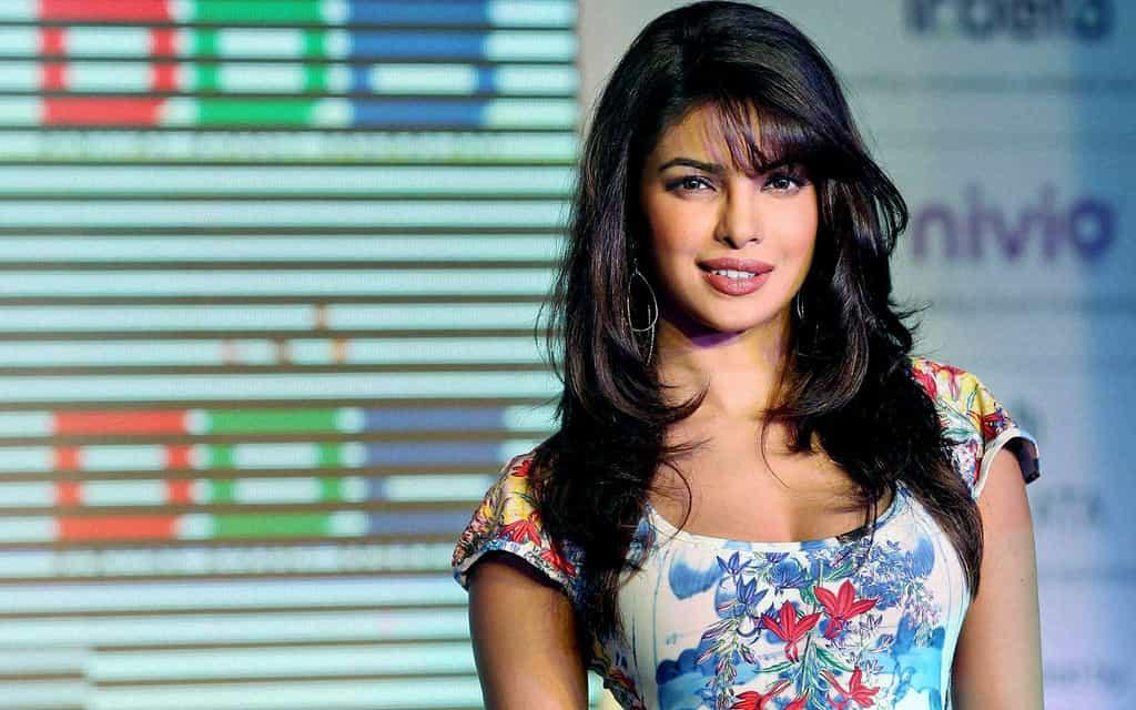 Has Priyanka Chopra gotten Plastic Surgery?