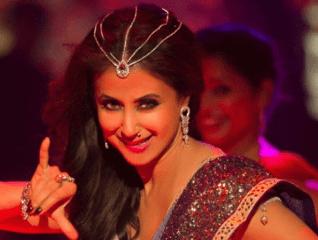 Urmila Matondkar to make her comeback in Bollywood after 10 years