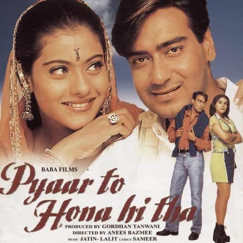 Aaj Hai Sagai album artwork