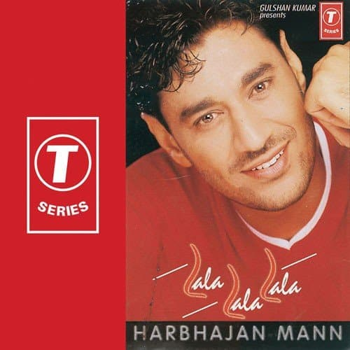 Haya Mar Gaya album artwork