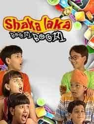 shaka laka boom boom episode 177