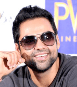 Abhay Deol - Actor
