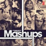 Love Mashup (DJ Shilpi Sharma) album artwork