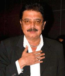 Raj Sippy