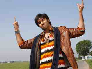 Ranbir kapoor next movies