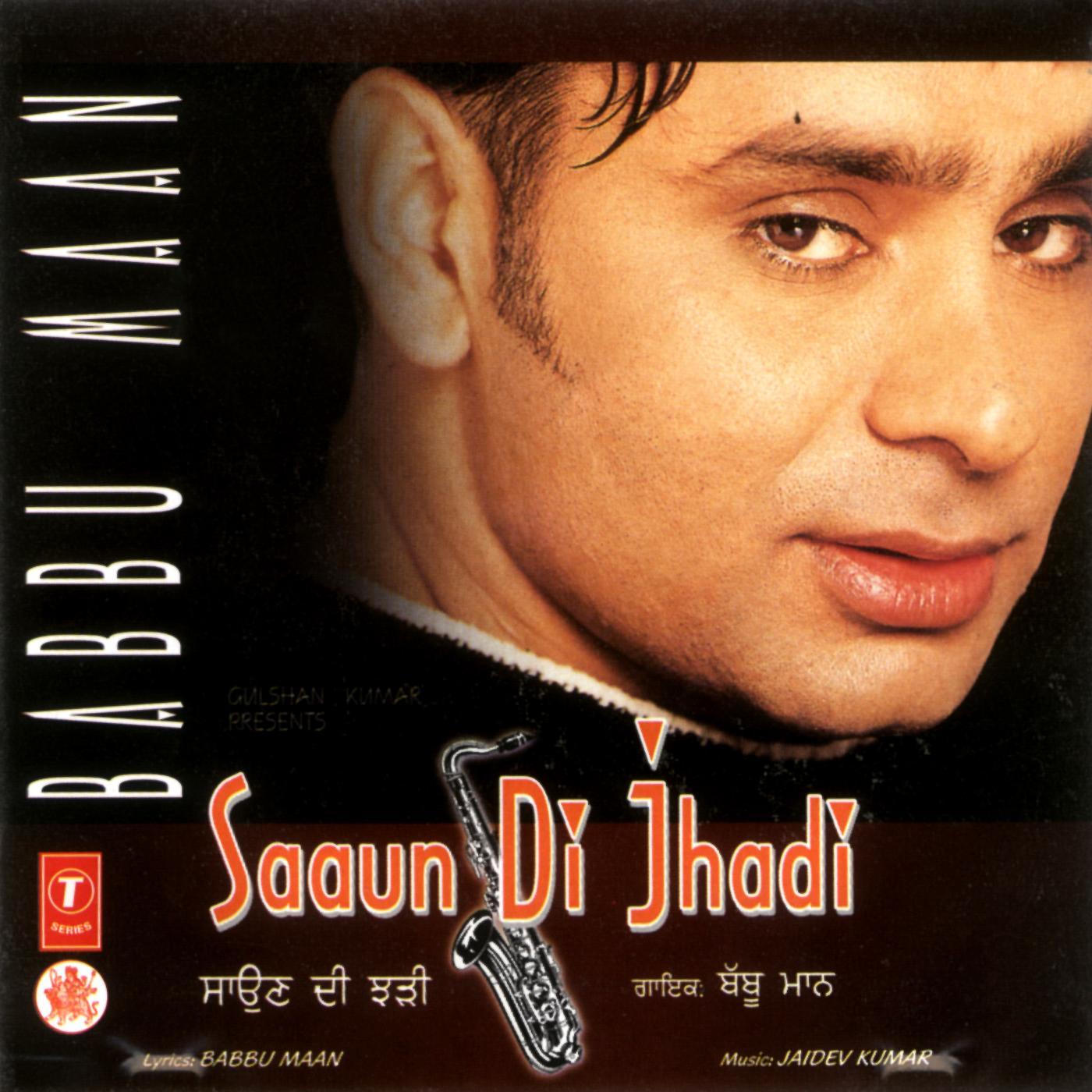 Dil Tan Pagal hai album artwork