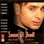 Dil Tan Pagal hai album artwork