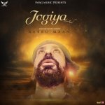 Jogiya album artwork