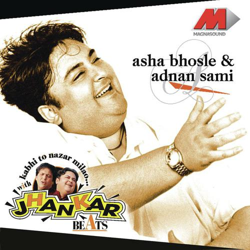 Bheega Mausam album artwork