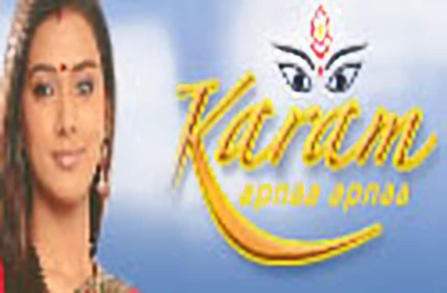 Karam Apna Apna (TV Serial) - TRP, Reviews, Cast & Story