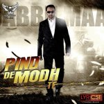 Pind De Modh Te album artwork
