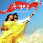 Rangreza album artwork