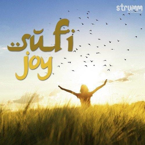 Wali Allah album artwork