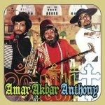 Shirdi Wale Sai Baba album artwork
