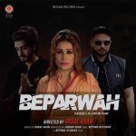 Beparwah album artwork