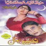 Dilbar Dil Kolon album artwork