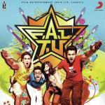 Char Baj Gaye (Party Abhi Baaki Hai) album artwork