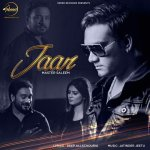 Jaan artwork
