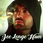 Jee Lenge Hum album artwork