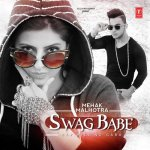 Swag Babe artwork