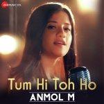 Tum Hi Toh Ho album artwork