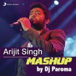 Arijit Singh Mashup artwork