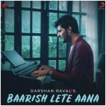Baarish Lete Aana artwork