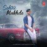 Sohne Mukhde artwork