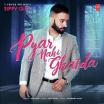 Pyar Nahi Ghatda album artwork