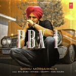 Jatt Da Muqabala album artwork