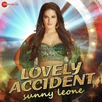 Lovely Accident album artwork