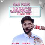 Sab Fade Jange artwork