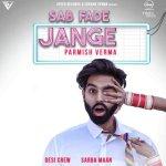 Sab Fade Jange album artwork