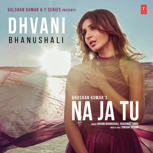 Na Ja Tu album artwork